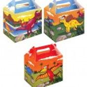 dino lunch box.jpg