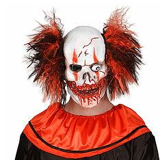manic clown.jpg
