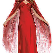 deluxe organza cape red.jpg