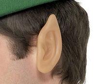 elf ears.jpg