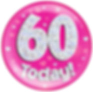60th badge.jpg