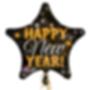 new year star foil.jpg