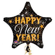 new year star foil.jpg