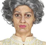 granny wig.jpg