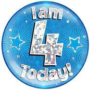4th badge b.jpg