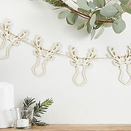 wooden stag bunting.jpg
