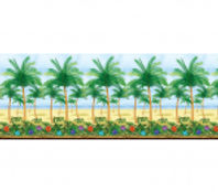 palm tree room roll.jpg