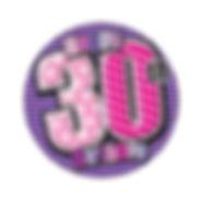 30th.jpg
