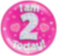 2nd badge.jpg