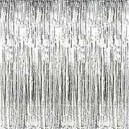 silver glitter tinsel curtain.jpg