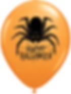 spider latex