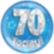 70th blue.jpg