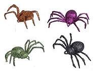 glitter spiders.jpg