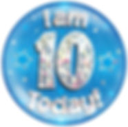 10th blue.jpg