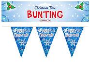 blue bunting.jpg