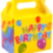 bday box.jpg