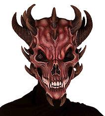horned devil.jpg