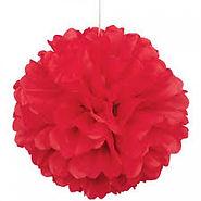 red_puff_ball.jpg