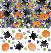 halloween table confetti.JPG