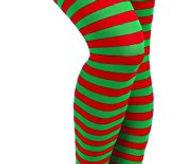 xmas tights.jpg
