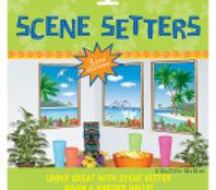 scene setter.jpg