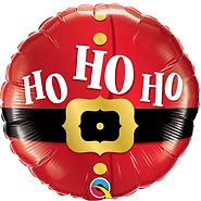 ho ho ho.png