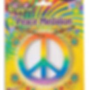 rainbow peace.jpg