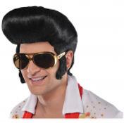 elvis specs and wig.jpg