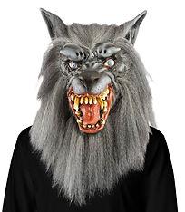 Wolf mask latex.jpg