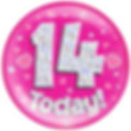14th badge.jpg