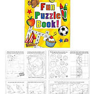 puzzle book.jpg