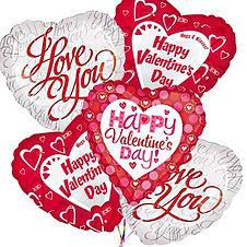 love foils.jpg