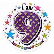 9th badge.jpg