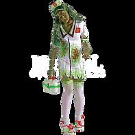 bio nurse