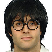 harry wig.jpg