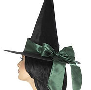 witches hats.jpg