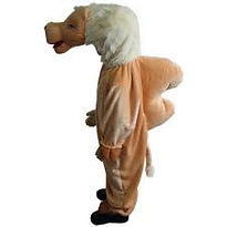 camel outfit.jpg