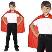 red hooded cape kids.jpg