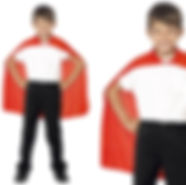 red hooded cape kids.jpg