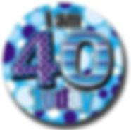 40th bday.jpg