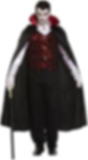 vampire deluxe.jpg