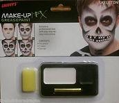 skeleton makeup kit.jpg