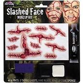 slashed face.jpg