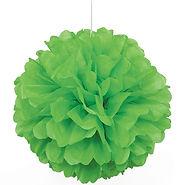 38595-lime-green-puff.jpg