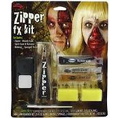 zipper kit