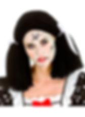 broken doll wig.jpg