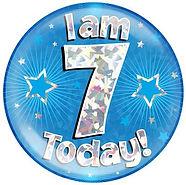7th badge b.jpg