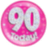 90th badge.jpg