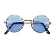 john specs.jpg