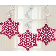 56305-red-snowflake-hanging-decoration.j